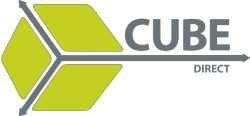 Cube Direct